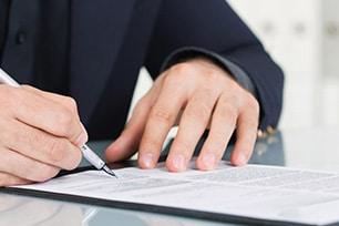 Business Transaction (M&A…