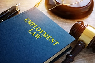 Employment Legal Services