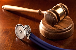 Healthcare Legal Services