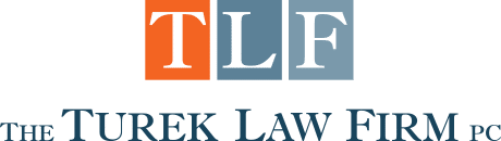 The Turek Law Firm, PC